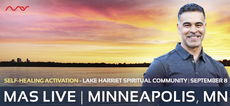 mas-sajady-lake-harriet-spiritual-community-lhsc-minneapolis-minnesota_WEB.png