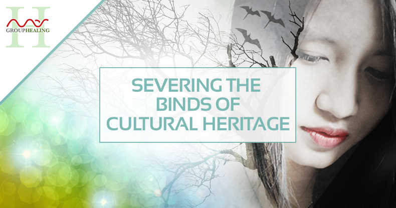 mas-sajady-programs-group-healing-severing-the-binds-cultural-heritage4.png