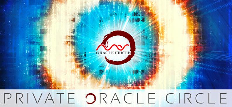 mas-sajady-program-oracle-circle.png