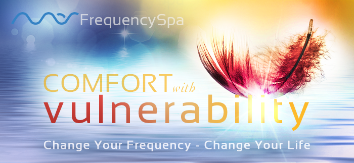 mas-sajady-programs-frequency-spa-comfort-with-vulnerability5.png