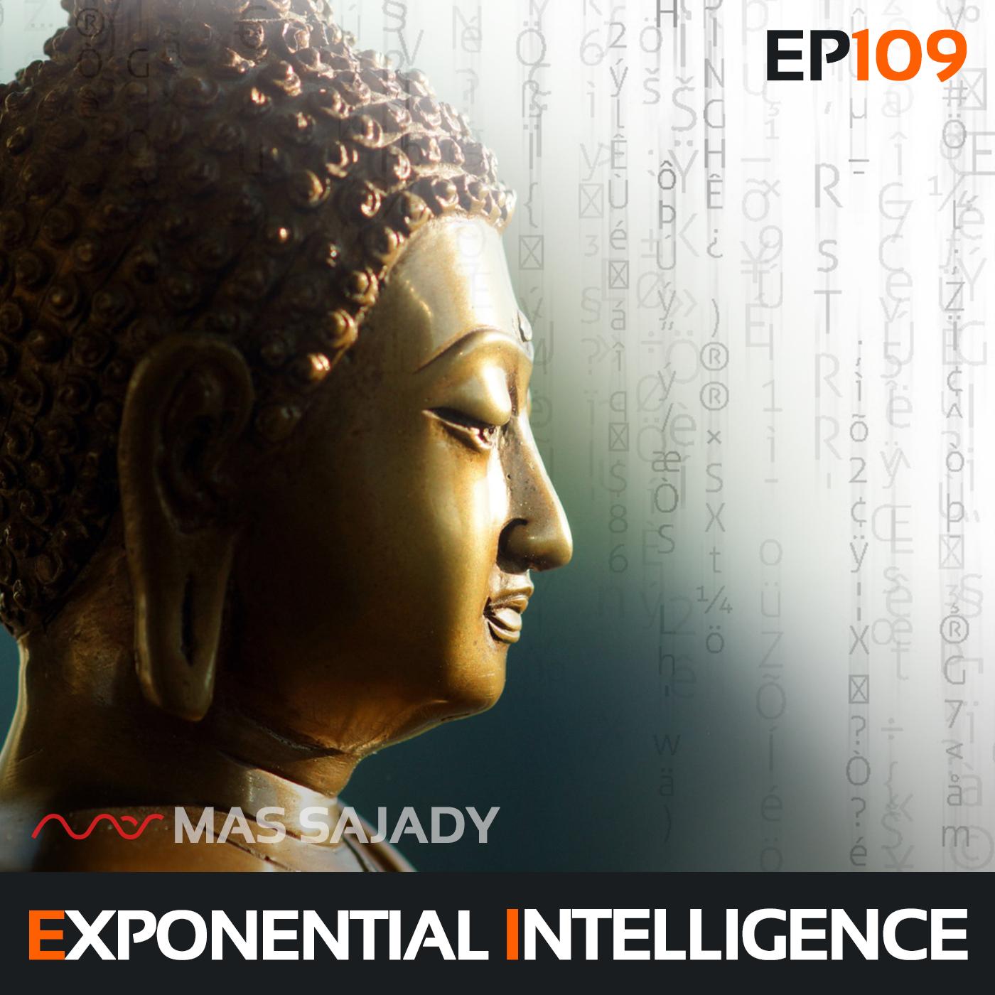 109 episode art - exponential intelligence.jpg