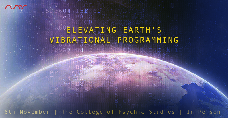 mas-sajady-live-events-elevating-earths-vibrational-programming-EC.png
