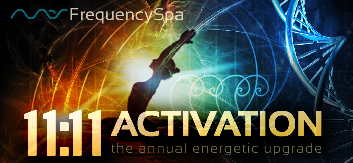 mas-sajady-programs-frequency-spa-11-11-activation-upgrade-7final.png