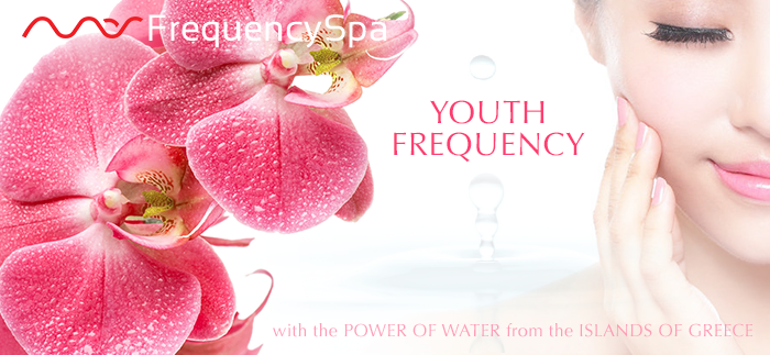 mas-sajady-live-events-youth-frequency-water-greece-frequency-spa-FS-2.png