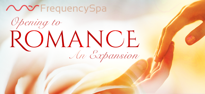 mas-sajady-programs-frequency-spa-romance-returnto-2.png