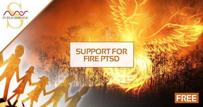 mas-sajady-northern-california-fire-ptsd-free-programs-public-service.png