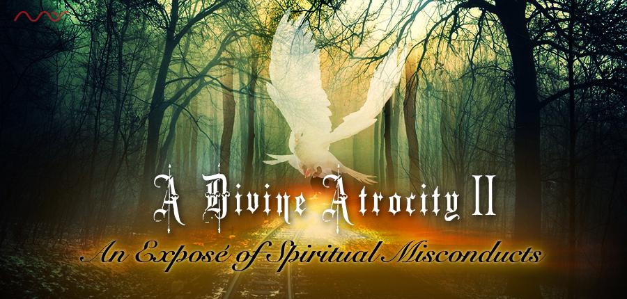 Divine Atrocity-3.png