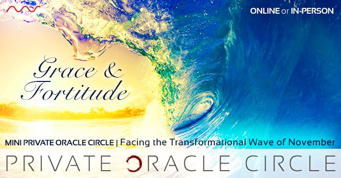 mas-sajady-program-reviews-wave-private-oracle-circle-big-wave-grace-EC-4.png