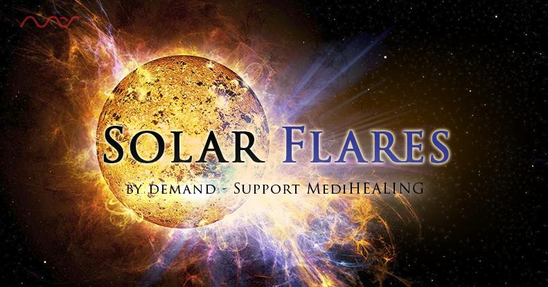 mas-sajady-solar-flares.png