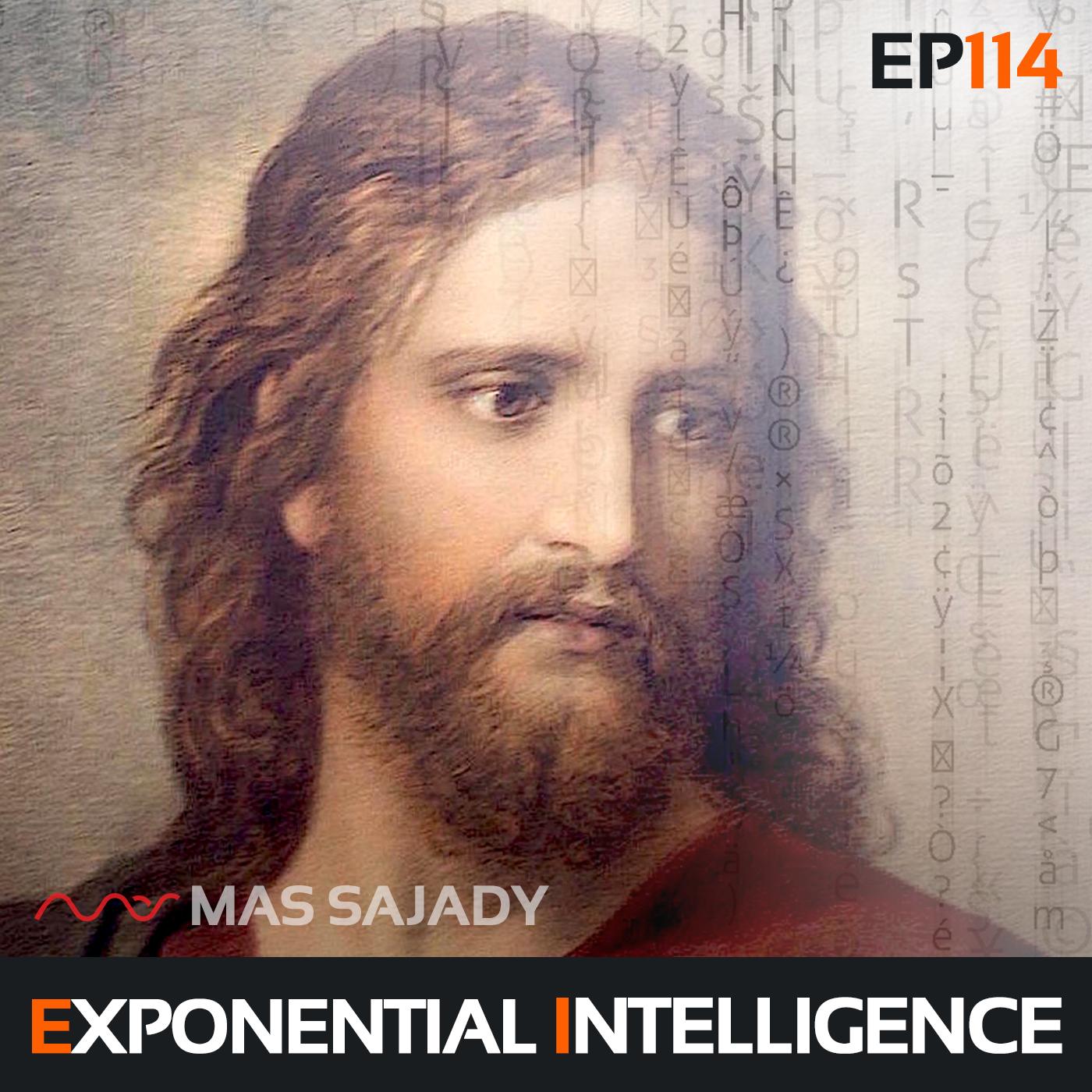 114 episode art - exponential intelligence.jpg