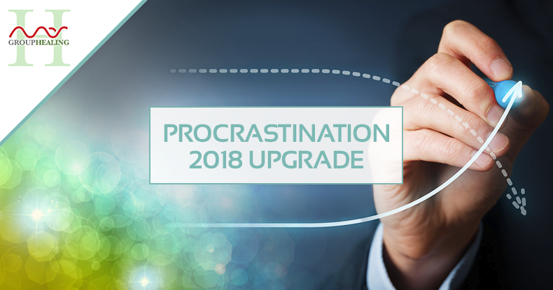 mas-sajady-programs-group-healing-procrastination-2018.png