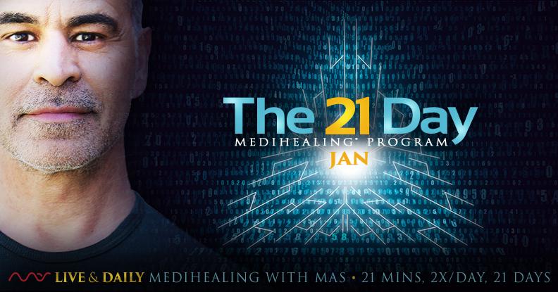 mas-sajady-program-reviews-21-day-medihealing-2018-EC-3.png