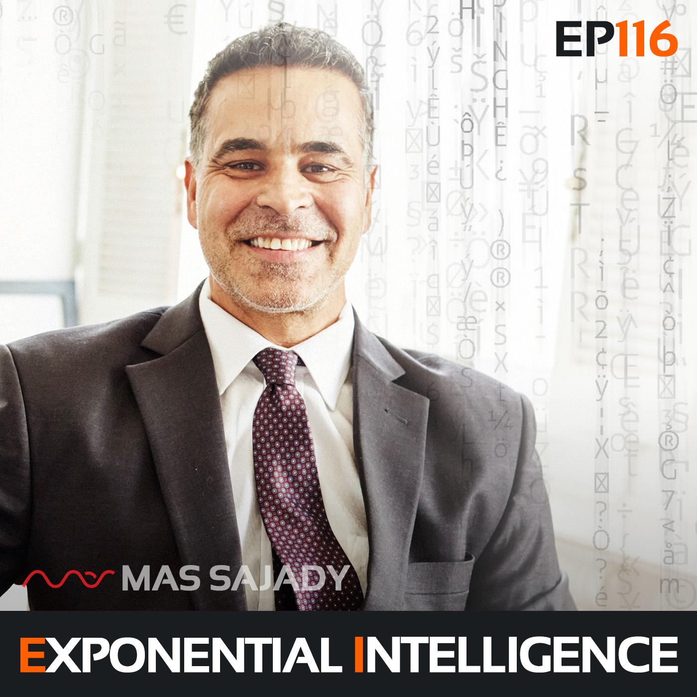 116 episode art - exponential intelligence.jpg