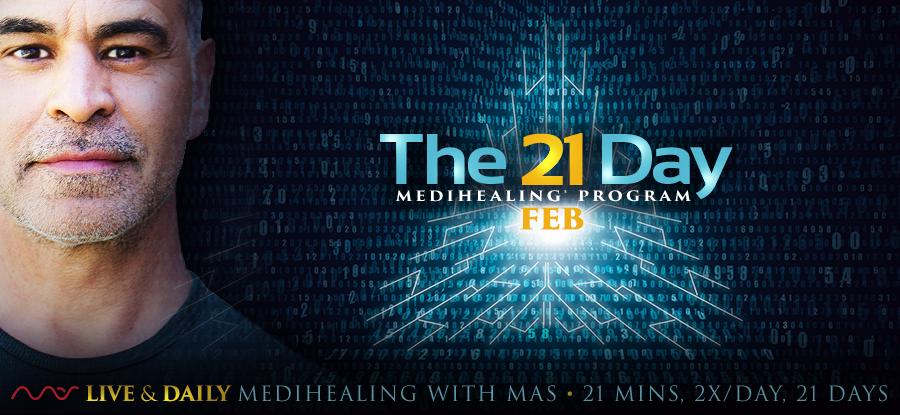 mas-sajady-program-reviews-21-day-medihealing-2018-WEB-02.png