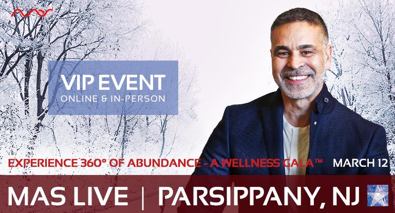 mas-sajady-live-events-wellness-gala-nj18_ECvip.png