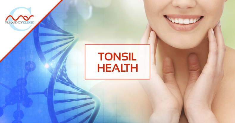 mas-sajady-program-reviews-frequency-tonsil-health.png