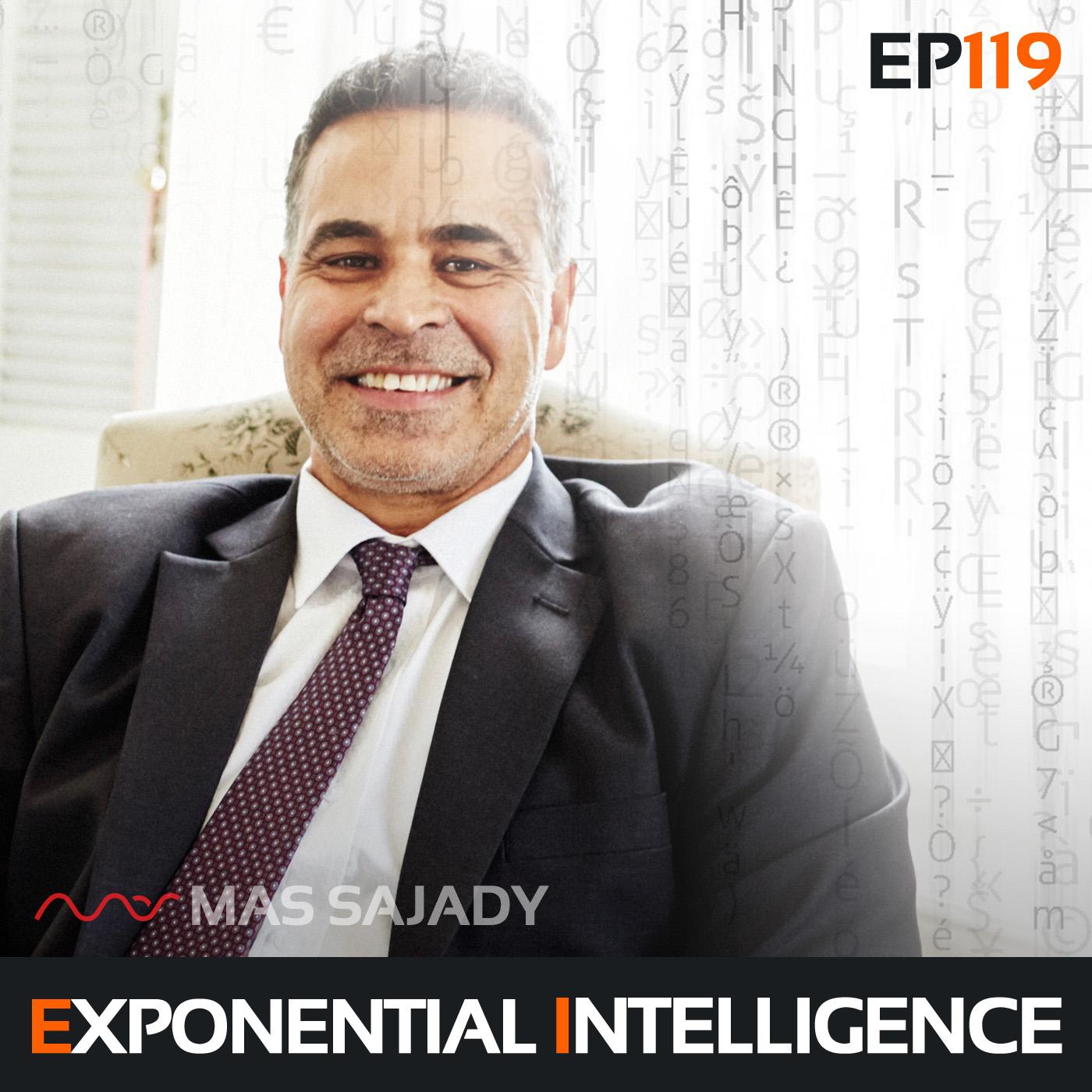 119 episode art - exponential intelligence.jpg