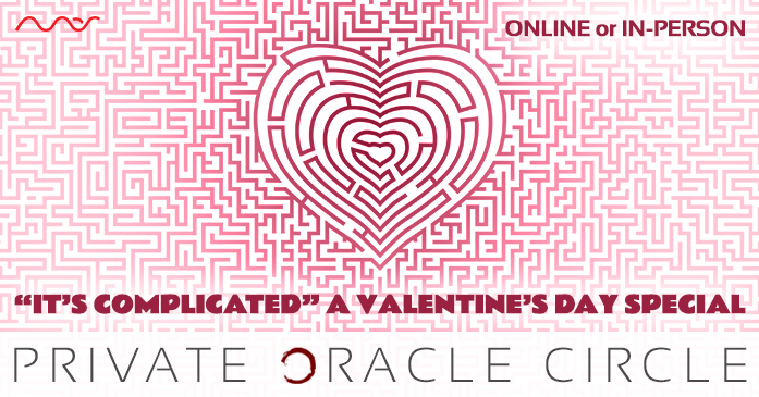 mas-sajady-program-reviews-valentine's-day-private-oracle-circle-valentine's-day-EC.png