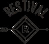Restival-Logo.png