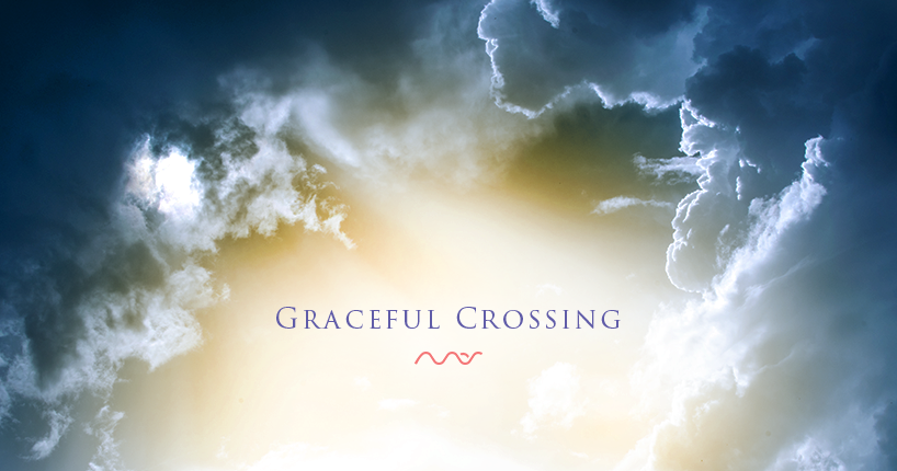 mas-sajady-graceful-crossings.png