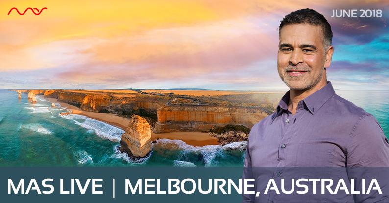 mas-sajady-live-events-melbourne-australia_2018-EC.png