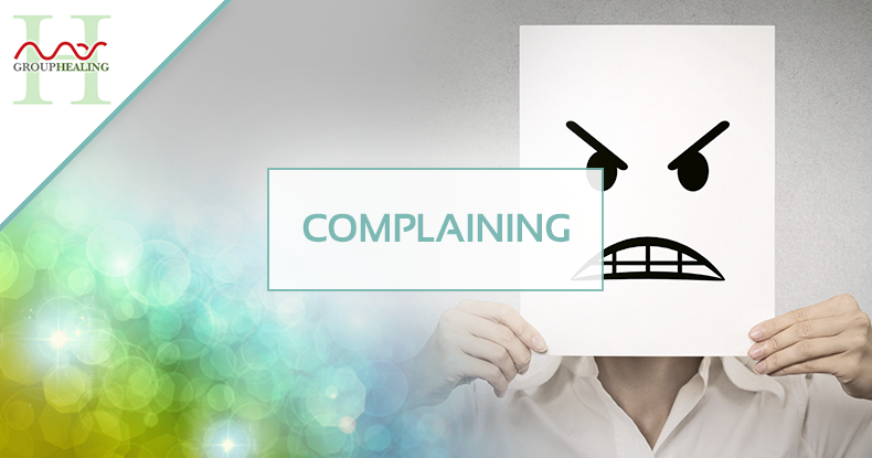 mas-sajady-programs-group-healing-complaining.png
