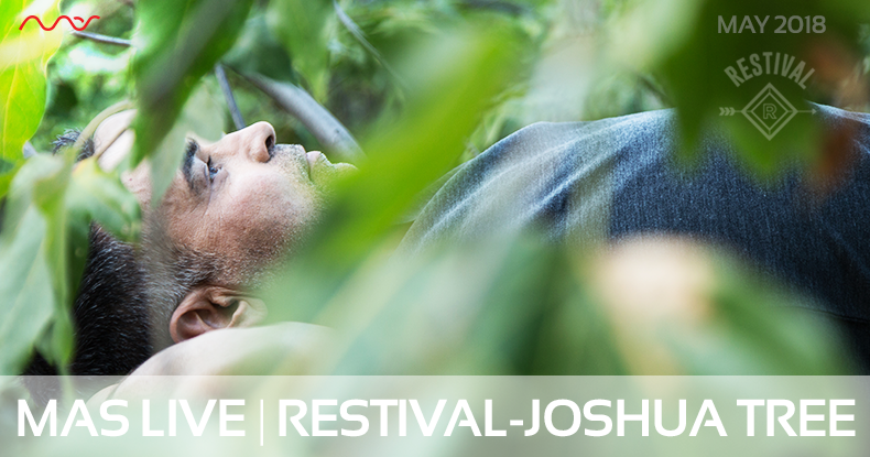 mas-sajady-live-events-restival-joshua-tree-2018-EC-2.png