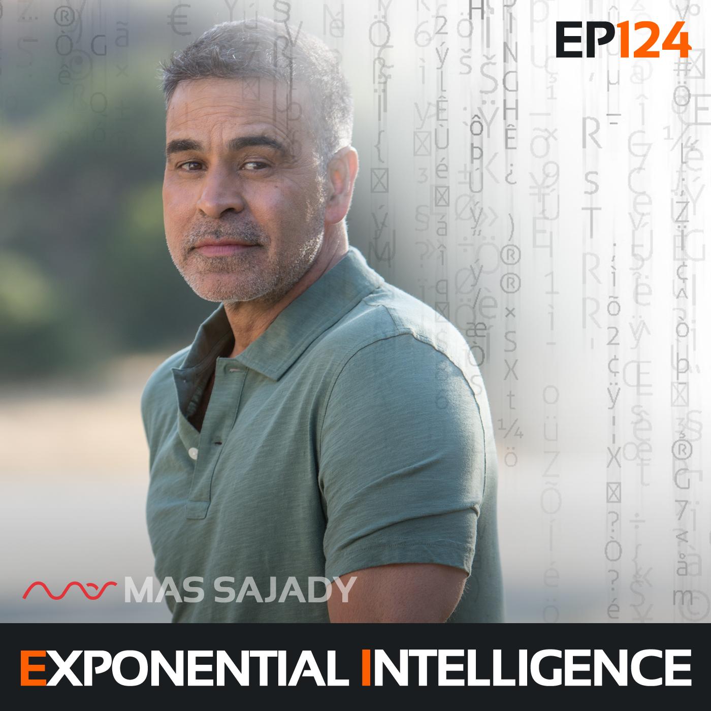 124 episode art - exponential intelligence.jpg
