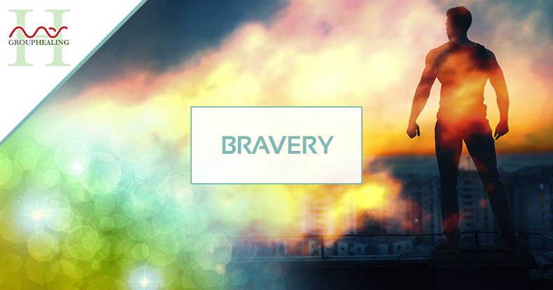 mas-sajady-programs-group-healing-bravery.png