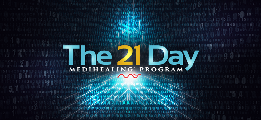 mas-sajady-program-reviews-21-day-medihealing-2018-evergreen.png