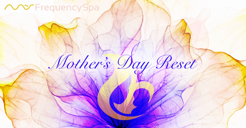 mas-sajadyj-programs-frequency-spa-mothers-day-reset-5f.png