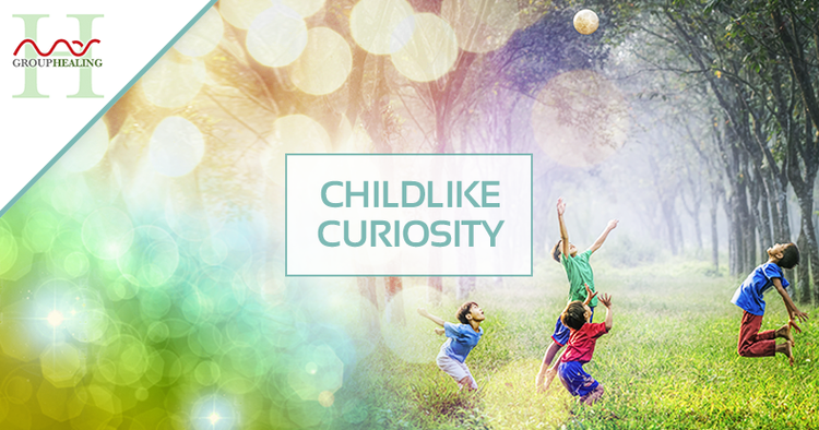 mas-sajady-programs-group-healing-childlike-curiosity.png