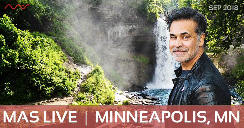 mas-sajady-live-events-Minneapolis-mn-lhsc-sep-2018.png