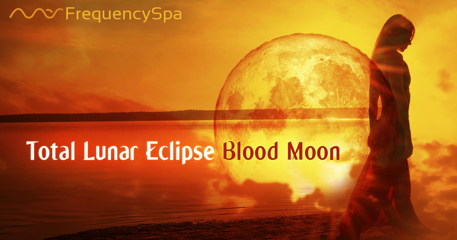 mas-sajady-live-lunar-blood-moon-FS.png