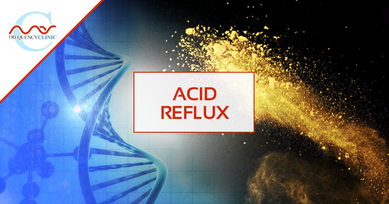 mas-sajady-program-reviews-frequency-acid-reflux.png