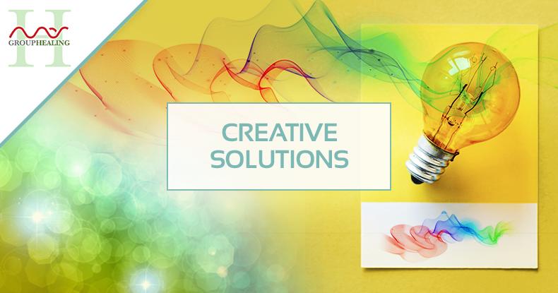 mas-sajady-programs-group-healing-creative-solutions.png