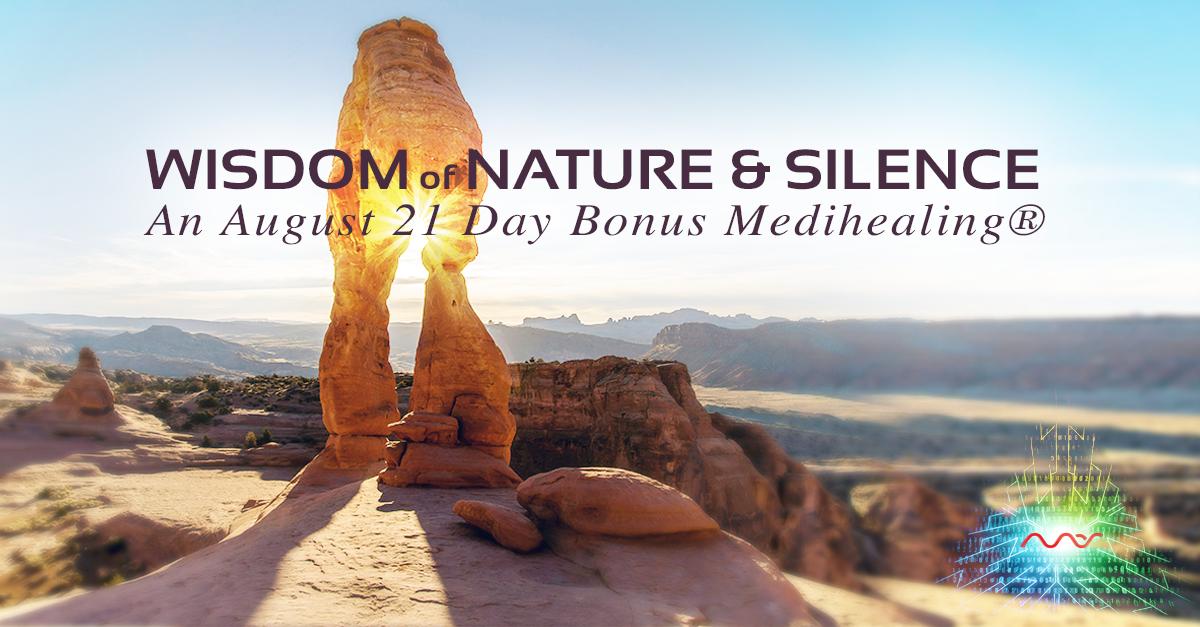 mas-sajady-program-reviews-21-day-medihealing-2018-nature-silence-3.png