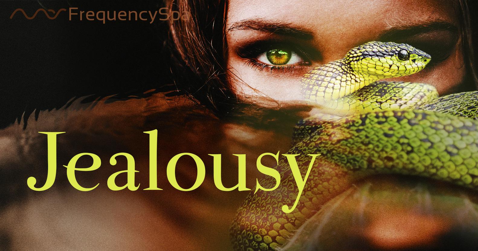 mas-sajady-live-frequency-spa-fabulous-you-EC-D.png