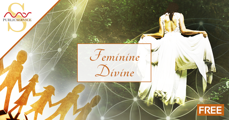 mas-sajady-feminine-divine-free-programs-public-service.png