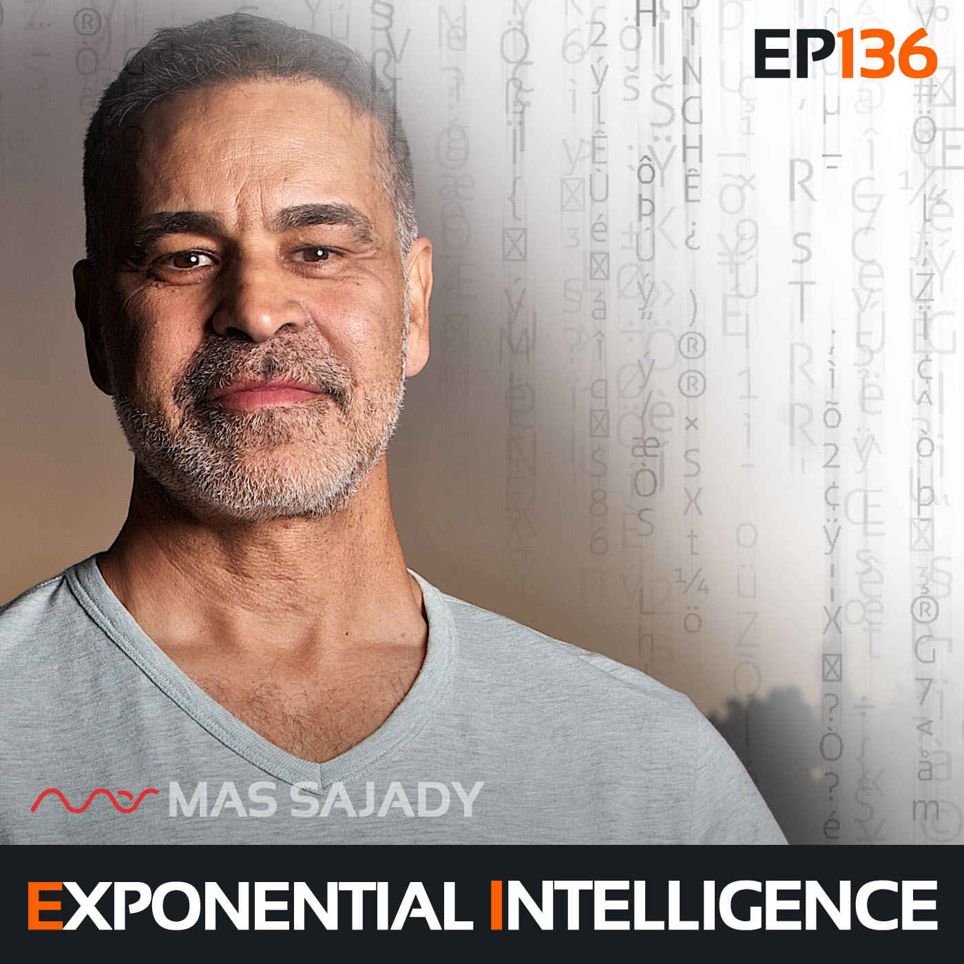 136 episode art - exponential intelligence.jpg