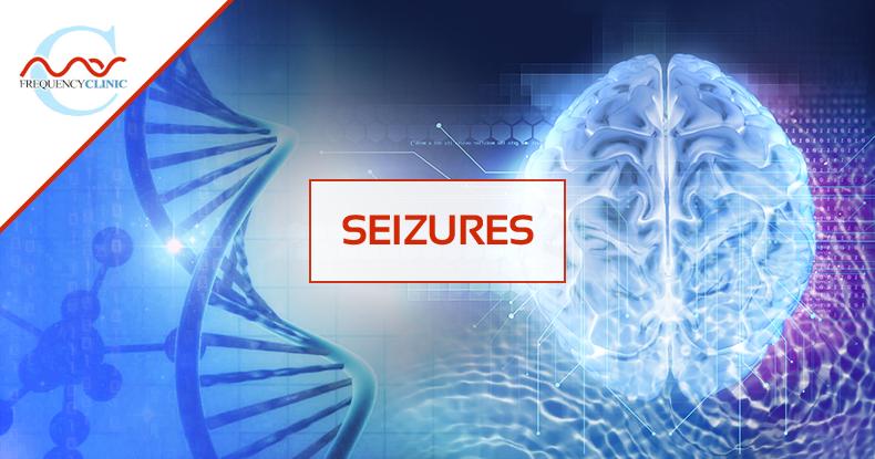 mas-sajady-program-reviews-frequency-seizures.png