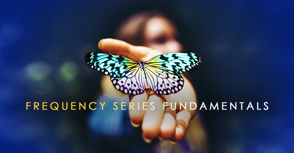 You may join at anytime, replays are available.    A set of progressive and supportive free calls and resources aimed at preparing and strengthening you for deeper work with the upcoming Frequency Series on Abuse.     Details & Registration
