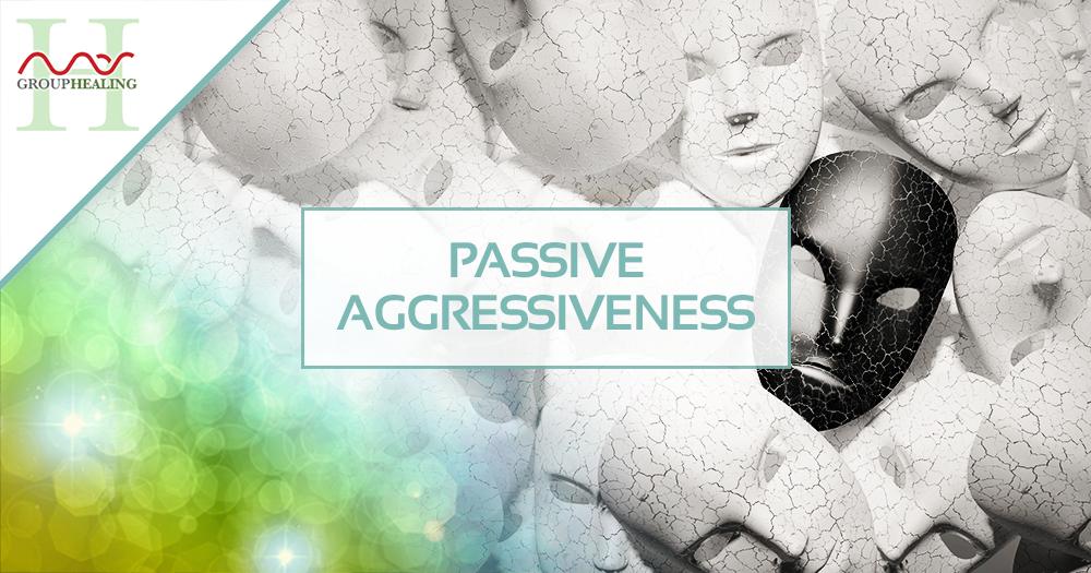 mas-sajady-programs-group-healing-passive-aggressiveness.png