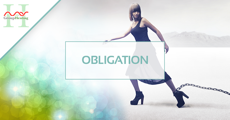 obligation.png