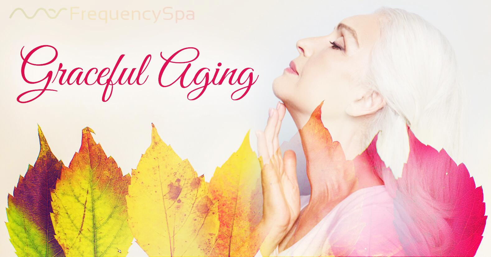mas-sajady-program-frequency-spa-graceful-aging.jpeg