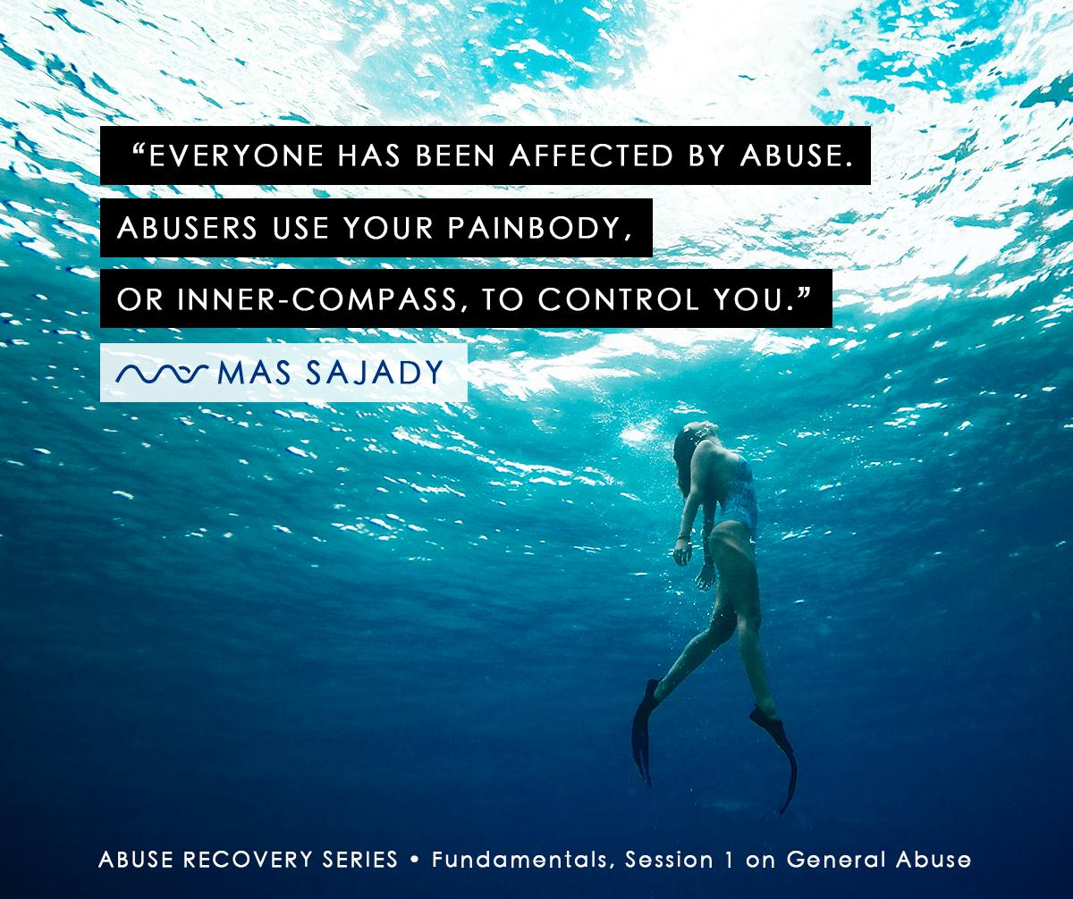 abuse-fundamentals.png