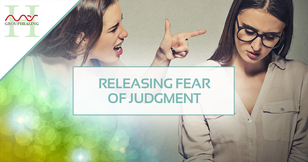 mas-sajady-programs-group-healing-releasing-fear-of-judment.png