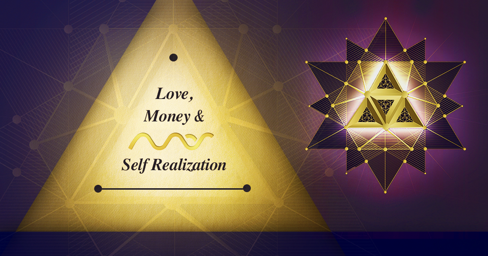 mas-sajady-holiday-boutique-love-money-self-reqalization-trilogy-6.png