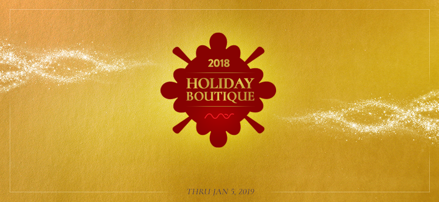 This year we are honored to offer holiday exclusive Medihealings®, rare bundle discounts, and exclusive 21 Day Program (6 or 12 month) a-la-carte subscriptions. Visit the Holiday Boutique and give the gift of transformation to yourself and your loved ones.    Click to Enter