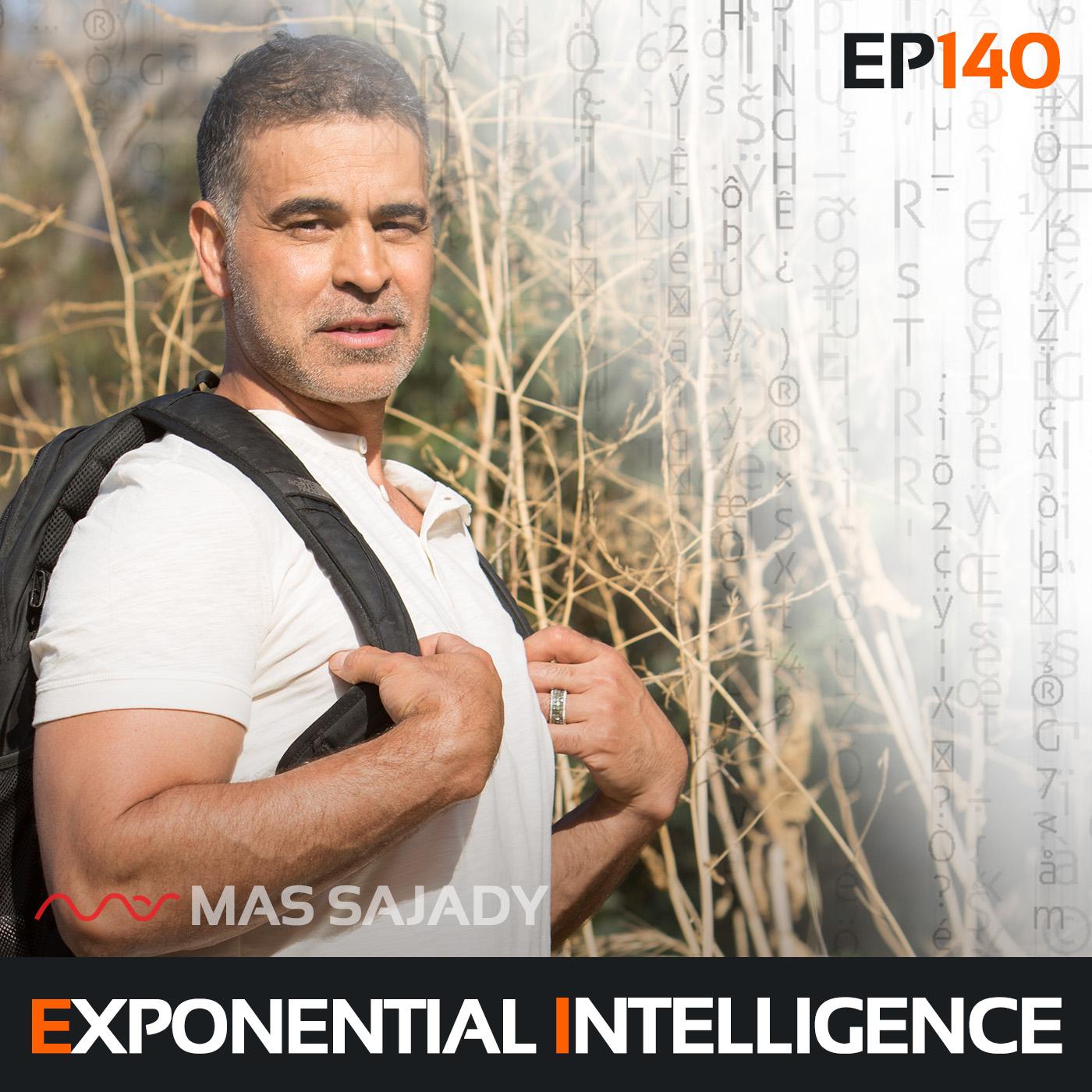 140 episode art - exponential intelligence.jpg